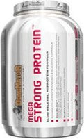 Olimp Mega Strong Protein 2 kg
