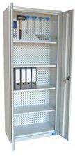 Güde Büro- und Werkzeugschrank LB (40886)