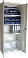 Güde Büro- und Werkzeugschrank SL (40888)
