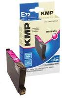 KMP E72 (magenta)