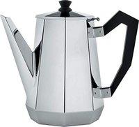 Alessi Ottagonale Kaffeekanne  CA111