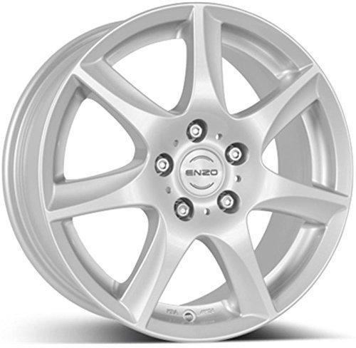 Enzo Wheels W (6,5x16)