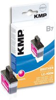 KMP B7 (magenta)