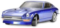 Tamiya Datsun 240Z Drift Spec Kit (58473)