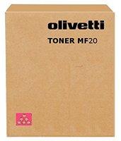 Olivetti B0433