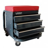 Vintec Werkstattsitz VT 3