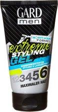 GARD Styling Gel Men extreme (180 ml)