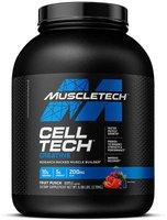 Muscletech Cell-Tech (3000g)