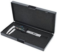 KS Tools Digital-Bremsscheiben-Messschieber 0 - 60 mm  (300.0540)