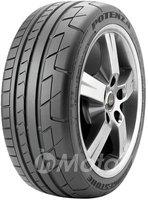 Bridgestone 255/40 R20 97Y Runflat Potenza RE 070