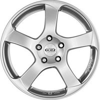 Dotz Wheels Freeride (6,5x15)