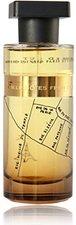 Ineke Field Notes From Paris Eau de Parfum