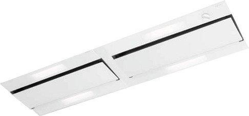 Novy Glass'line 874 DE