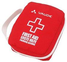 Vaude First Aid Kit Hike XT (1 Stk.)