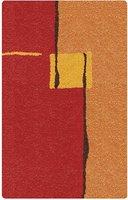 Kleine Wolke Malaga Badteppich (55 x 65 cm)