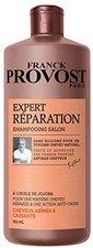 Franck Provost Repair Expert Repair-Shampoo (750 ml)