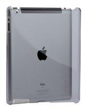 Elecom iPad TPU-Case