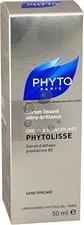 PHYTO Phytolisse Glanz-Serum (50 ml)