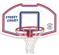 Sport Thieme Wandanlage New York