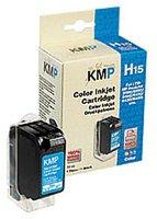 KMP H15 (Farbe)