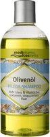 Dr. Theiss Olivenöl Pflege Shampoo