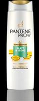 Pantene Pro-V Glatt & Seidig 2 in 1 Shampoo (250 ml)