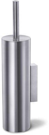 Zack Tubo Toilettenbürste (Wand Modell) 40244