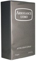 Arrogance Uomo After Shave