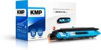 KMP B-T25