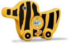 Beurer Digitales Badethermometer Tigerente