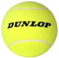 Dunlop Jumbo
