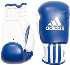 Adidas Boxhandschuh Rookie-2