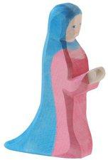 Ostheimer Maria II (42111)