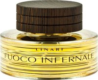 Linari Fuoco Infernale Eau de Parfum