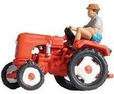 Noch Traktor
