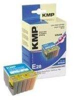 KMP E28 (color)
