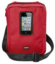Cocoon iPad Messenger Bag CGB150