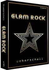 Ueberschall Glam Rock