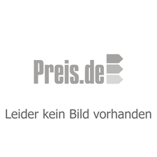 Büttner-Frank Gymnastikball Bf Light Karton 55