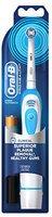 Braun DB 4510 Oral-B Pro Health