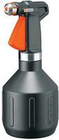 Gardena Premium Pumpsprüher 1 Liter