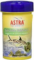 ASTRA Aquaria Spirulina-Tabletten (300 St.)