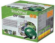 Tetra Tetra Pond FPX 1000 Impeller Set