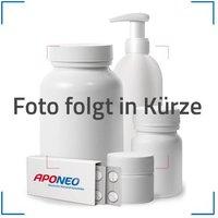 Gross GmbH Verbandschere Lister 20 cm rostfrei