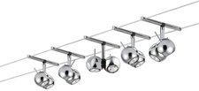 Paulmann Sphere 300 5er Set