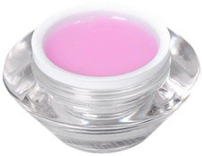 Emmi-Nail Starline French-Gel pink (15 ml)