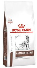 Royal Canin Gastro Intestinal Low Fat (1,5kg)