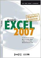 Teia AG Excel 2007 Basis - Digitales Seminar (Win) (DE)