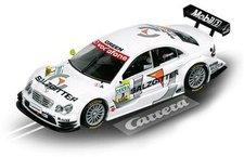 "Carrera EVOLUTION - AMG-Mercedes DTM 2006  ""J. Green "" (27132)"