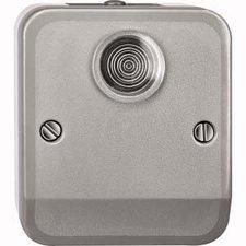Merten Argus Dämmerungsschalter Kompakt (544529)